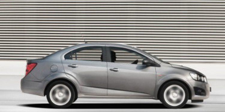 Opel interesada en un nuevo modelo low-cost