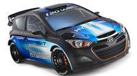 Hyundai Motorsport: 12 meses para soñar en el WRC