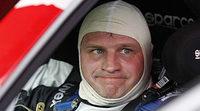 Armin Kremer competirá en Montecarlo con un Fiesta R5