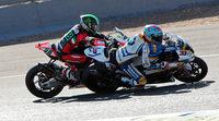 El Mundial de Superbikes 2014 fija sus horarios