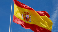 España produce dos millones de vehículos en 2013