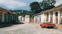 Cuba permite la compra-venta de vehículos