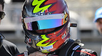 Rob Huff estará en Daytona con Starworks