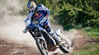 Dakar 2014: Favoritos en motos y quads