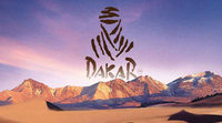 Dakar 2014: Programa previo y cobertura en Teledeporte