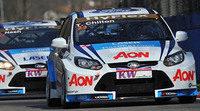 El equipo Onyx renace para llevar dos coches al WTCC