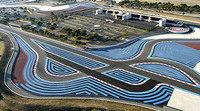 El WTCC utilizará la variante 3C en Paul Ricard