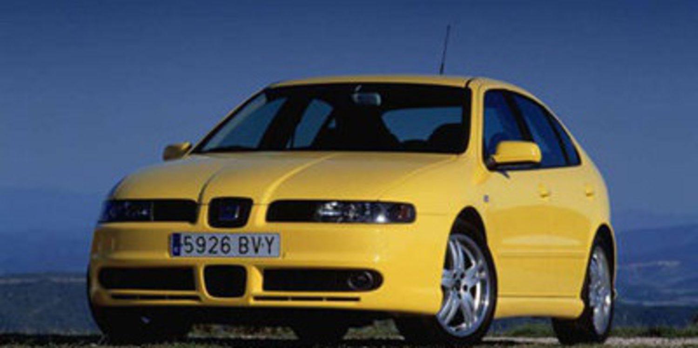 Descubre con nosotros seat le n fr mk1 motor y racing - Gomas puertas seat leon 1 ...
