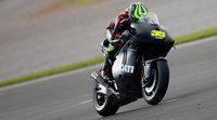 Ducati puede competir con motos Open en MotoGP 2014