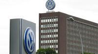 Volkswagen logra récord de ventas durante 2013