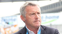 Marcello Lotti y Eurosport Events se separan