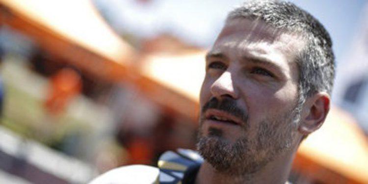 Dakar 2014: Sexta etapa sin victoria para los españoles