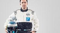 Robert Dahlgren segundo piloto de GRM para los V8 Supercars