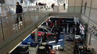 Hyundai Motorsport ya vence en el WRC por su asistencia