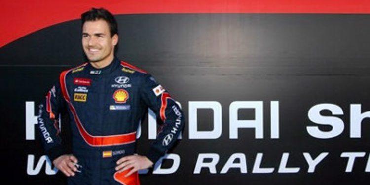 Teledeporte y Esport3 suman el WRC a su programación