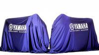 Yamaha presenta la M1 2014 este viernes en Yakarta