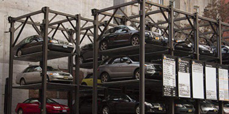 Aumentan las ventas de vehículos usados