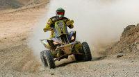 Dakar 2014: Clasificaciones finales de las 4 categorías