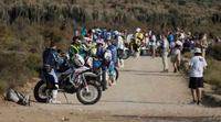 Dakar 2014: Sorpresas y decepciones en la categoría de motos