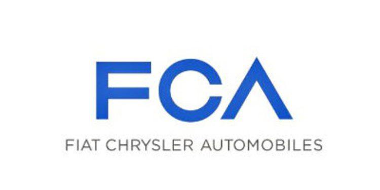 Fiat integra a Chrysler formando un nuevo gigante de la automoción