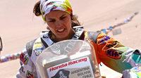 Dakar 2014: Las notas de esta edición (II)