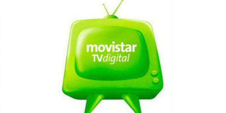 Movistar TV se hace con los derechos de MotoGP y F1