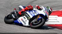 Movistar TV y Dorna llegan a un acuerdo por MotoGP