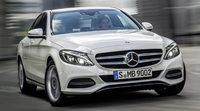 Mercedes presentará grandes novedades en Ginebra