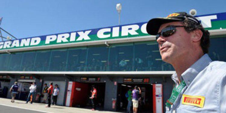 Así trabajará Pirelli en el Mundial de Superbikes 2014