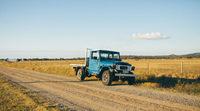 Toyota cierra su producción en Australia