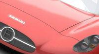 En Ginebra renace el fabricante de deportivos Ermini