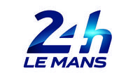 Publicada la lista de inscritos en las 24 Horas de Le Mans