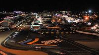 Vídeo: Los inscritos en las 24 Horas de Le Mans 2014