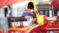 Raffaele Marciello confirmado en Racing Engineering