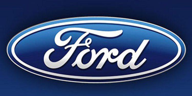 Ford presentará un modelo global en el 'Mobile World Congress' de Barcelona