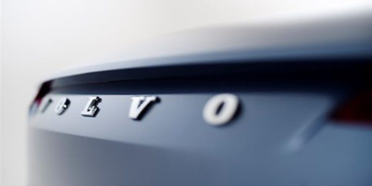 Se filtra el próximo concept de Volvo para Ginebra