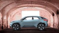 Hyundai presenta el Intrado Concept