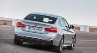 BMW nos muestra su particular Salón de Ginebra