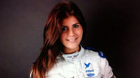 Emma Falcon confirma su presencia en el ERC 2014