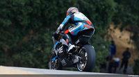 IodaRacing Project vive sus peores horas en MotoGP