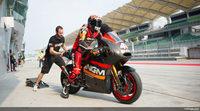 El calendario de MotoGP 2014 se queda en 18 pruebas