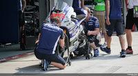 Opinión: Movistar TV y el negocio de tener MotoGP y la F1