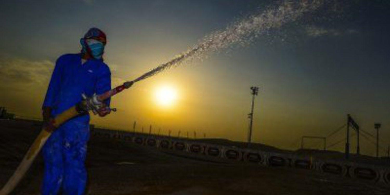 MXGP: Comienza la temporada 2014 en Qatar