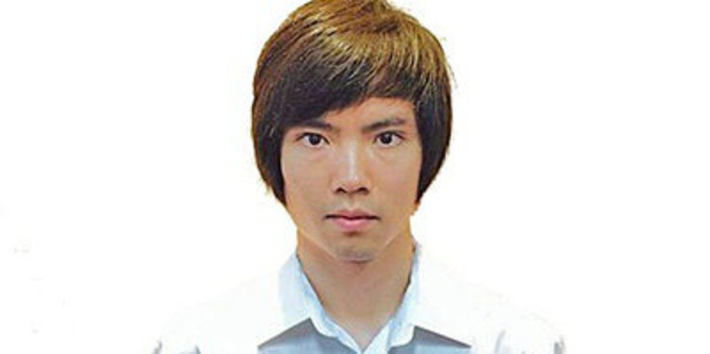 Ma Qing Hua será el cuarto piloto de Citroën en el WTCC