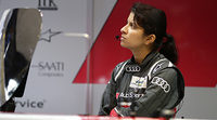 La eficiencia de los pilotos de Audi, crucial en el WEC