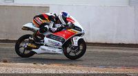 Lista de inscritos definitiva de Moto3 en 2014