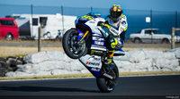 Lista de inscritos definitiva de MotoGP en 2014