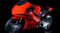 IodaRacing Project arranca MotoGP 2014 con un piloto