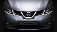 Nissan reinventa el X-Trail