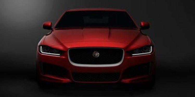 Jaguar XE o como luchar con aluminio en el segmento D